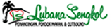 » About Lubana SengkolResto,Pemancingan,Outbound & Wedding Venue